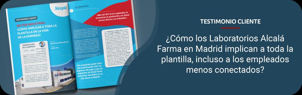 CTALP-cas-client-alcalá-farma(1)