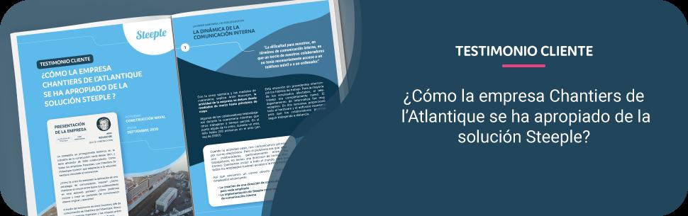 ES-CTA-LP-caso-cliente-Chantiers-Atlantique