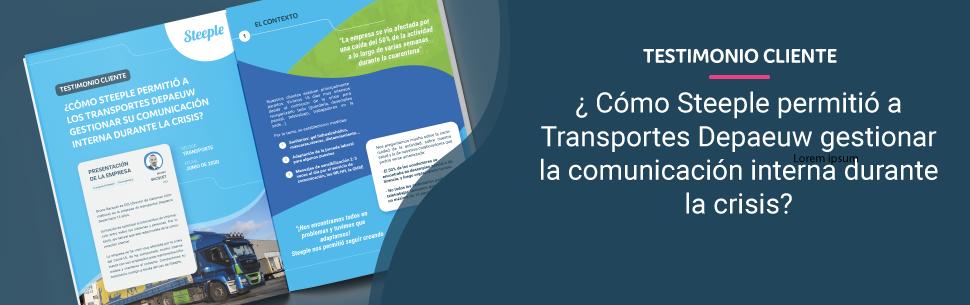 ES- CTA-LP-cas-client-transporte