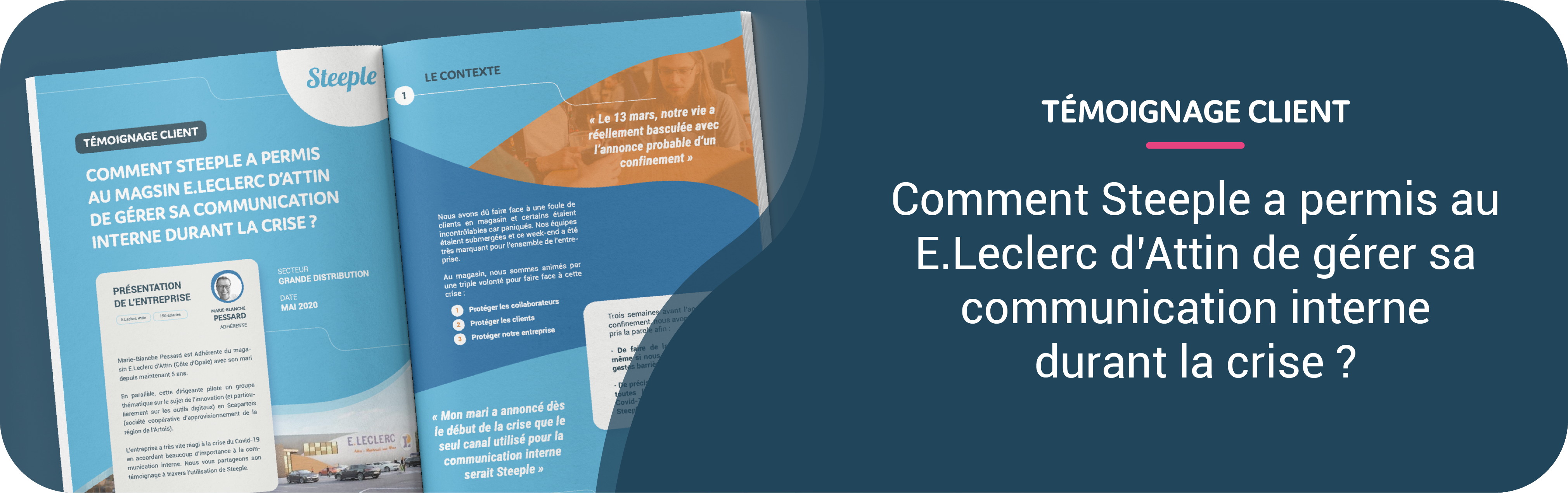 ES_CTA-LP-cas client_E.Leclerc-Attin