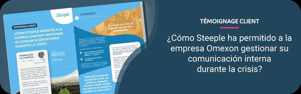 ES-CTA-LP-caso-cliente_Omexom_construccion