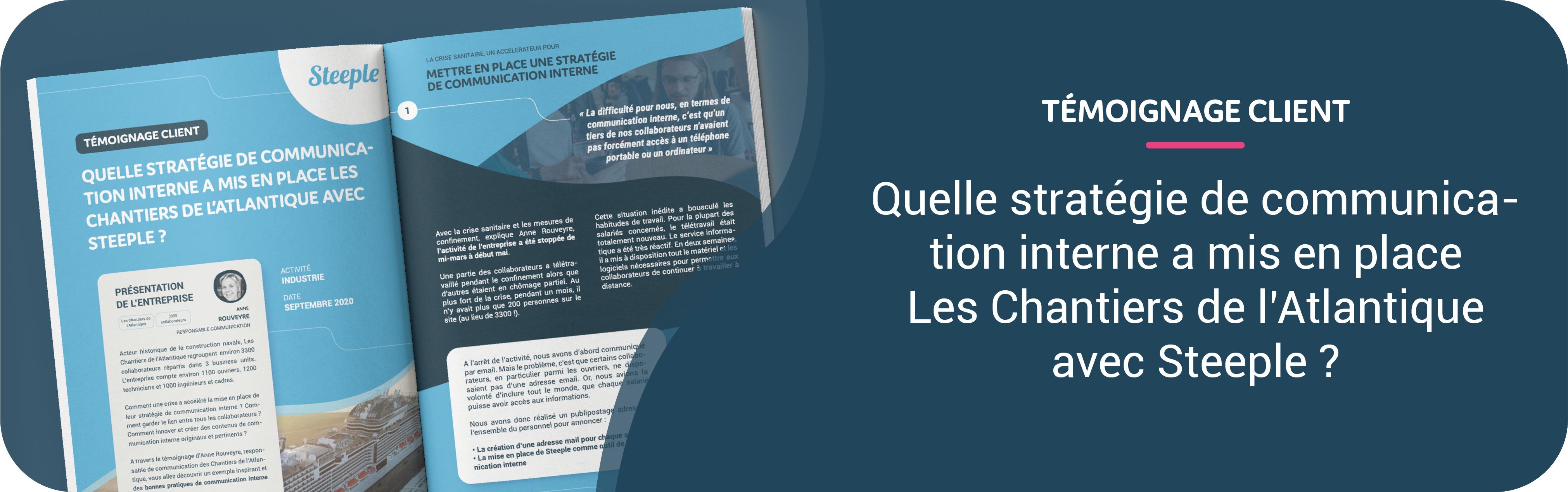 CTA-Chantier-atlantique_LP