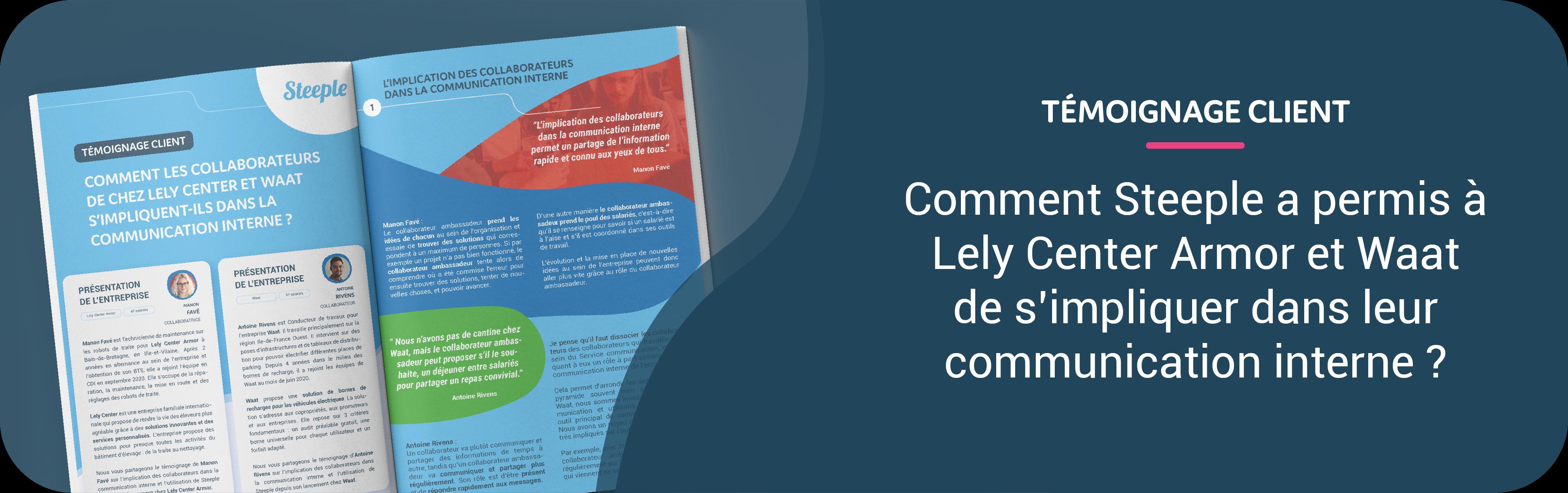 CTA-LP-cas client_Lely