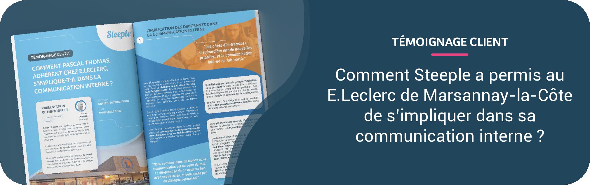 CTA-E.Leclerc-Masannay_LP