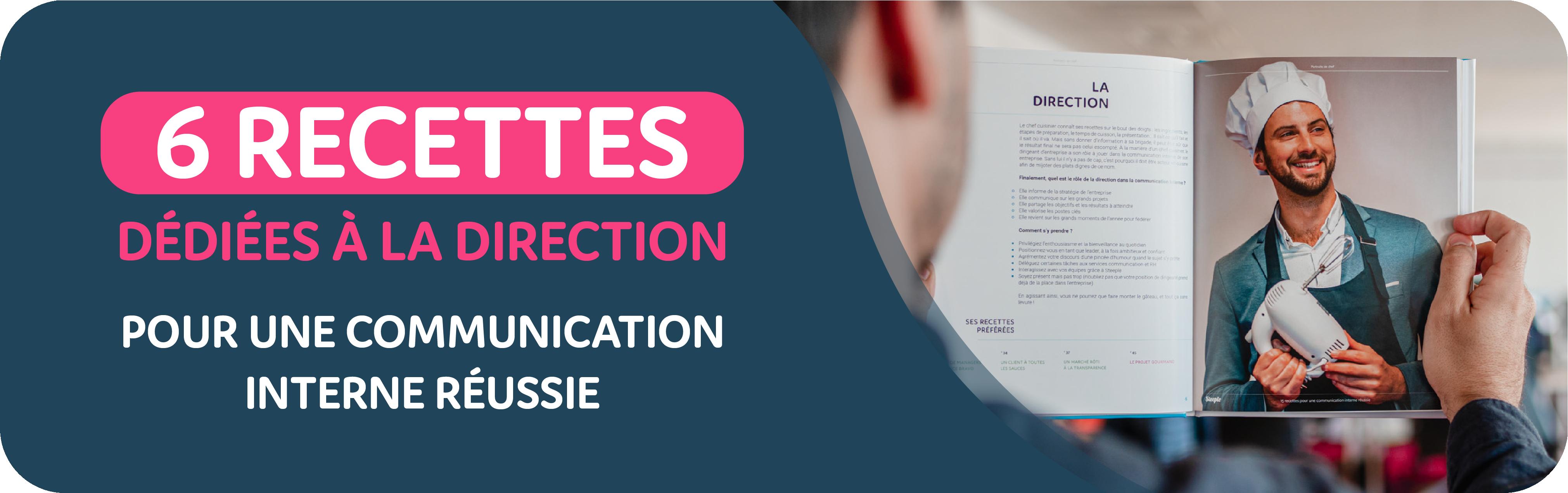 CTA-Direction-6-recettes-com-interne-reussie_LP