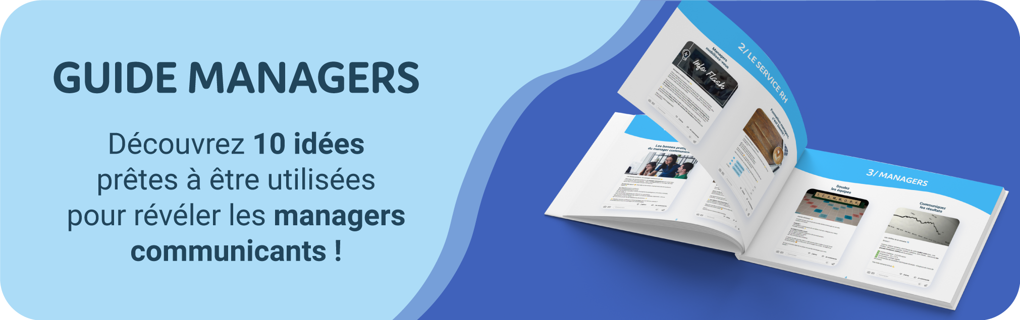 CTA_10 idées pour révéler les managers communicants_LP
