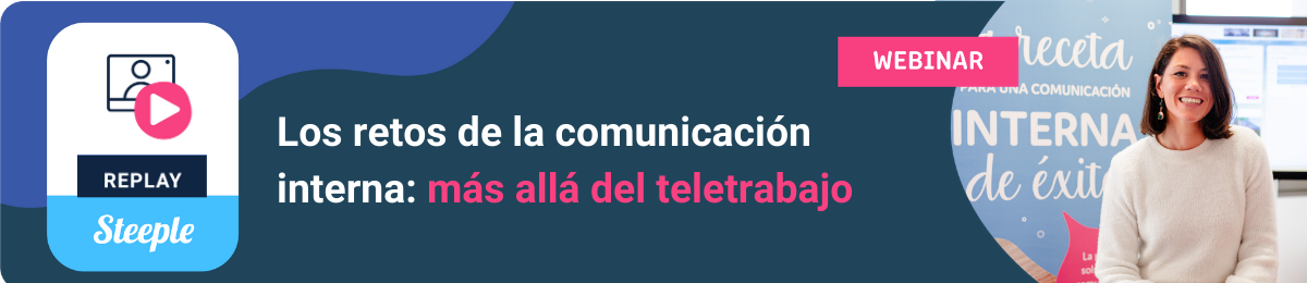 ES_CTA-Webinar-replay-los-retos-de-la-comunicacion